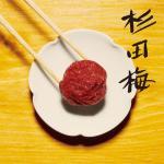 杉田梅の販売店や値段はいくら?通販購入できる備え梅の効果がヤバすぎ!