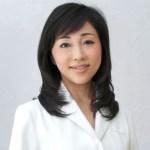 慶田朋子の年齢や結婚して夫や子供がいるか気になる!出身大学についても!