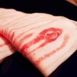 梅山豚の味や販売店は?値段と東京以外で食べれるか調べてみた!