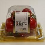 オスミックトマトの値段や味の評判は?種も通販でお取り寄せ可能?