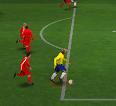 אליפות העולם בכדורגל