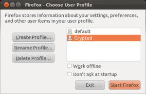 FirefoxChooseUserProfile_001