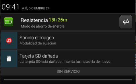 Screenshot_2014-12-24-09-41-30