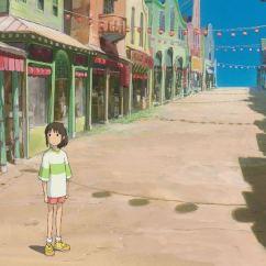 sen-to-chihiro-streets