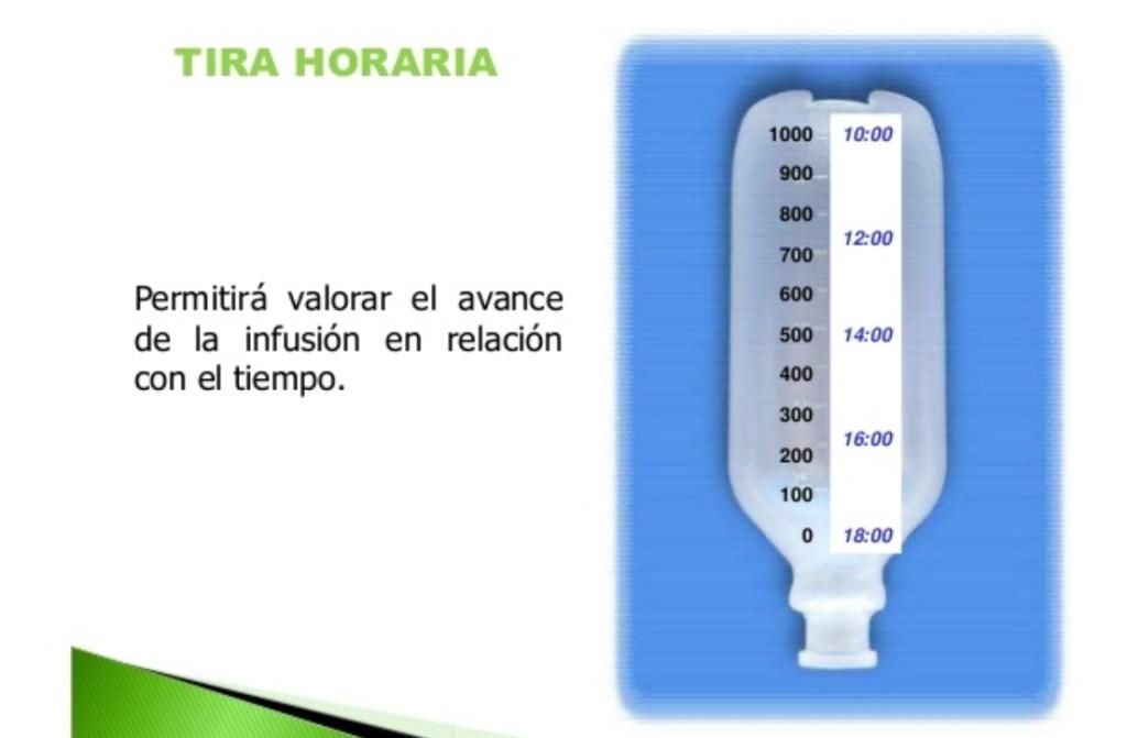 Tira Horaria.1