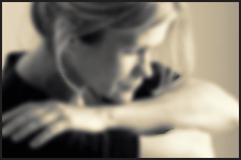 El dolor anímico