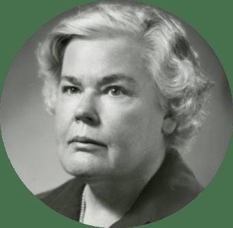 Dorothea Orem teorias y modelos