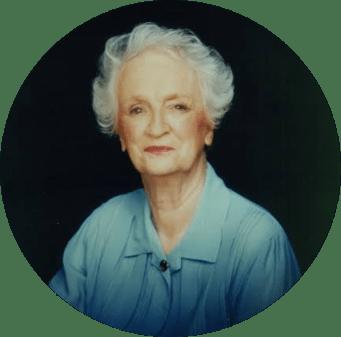 Modelo de Hildegard Peplau.