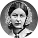 Modelo de Florence Nightingale