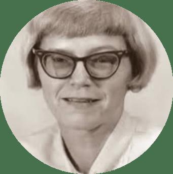 Joyce Travelbee teorias y modelos de enfermeria