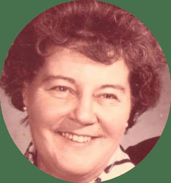 Evelyn Adam teorías y modelos de enfermería