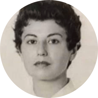 Ida Jean Orlando teorías y modelos de enfermería
