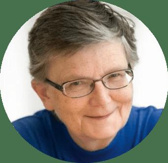 Kari Martinsen teorías y modelos de enfermería