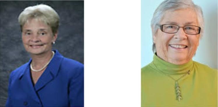 Anne Boykin y Savina O. Schoenhofer