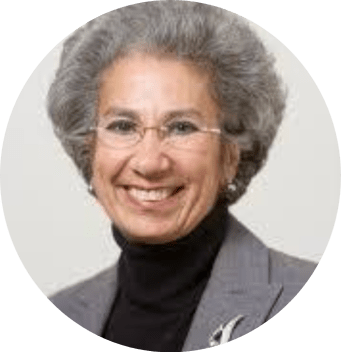 Afaf Ibrahim Meleis teorias y modelos de enfermería