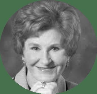 Nola J. Pender teorías y modelos de enfermería