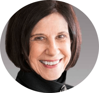 Rosemarie Rizzo Parse teorías y modelos de enfermería
