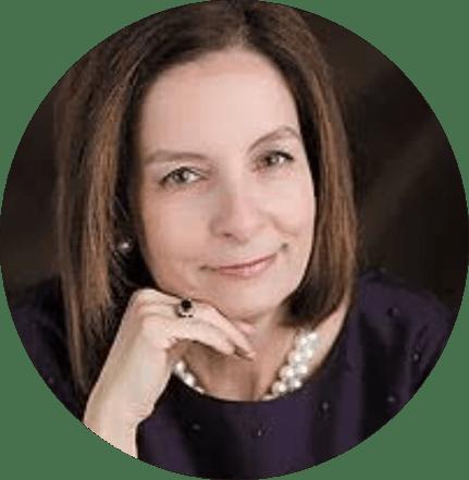 Cheryl Tatano Beck teorías y modelos de enfermería