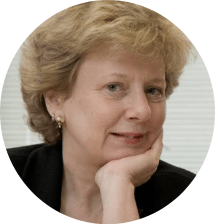 Kristen M. Swanson teorías y modelos de enfermería