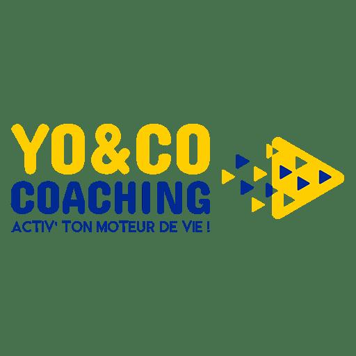 logo YO&CO