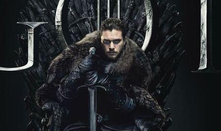 """Et si vous ne perdiez jamais le Nord … Faites comme """"Jon Snow"""", cultivez la confiance."""