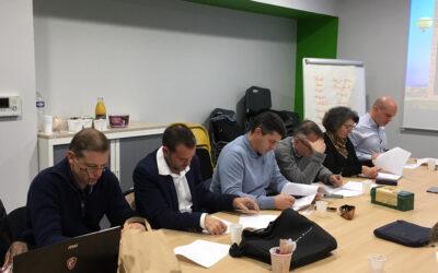 atelier formation dirigeants entrepreneurs leaders