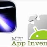 grabar video en app inventor y tomar fotos