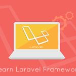 cursos para aprender a programar en laravel