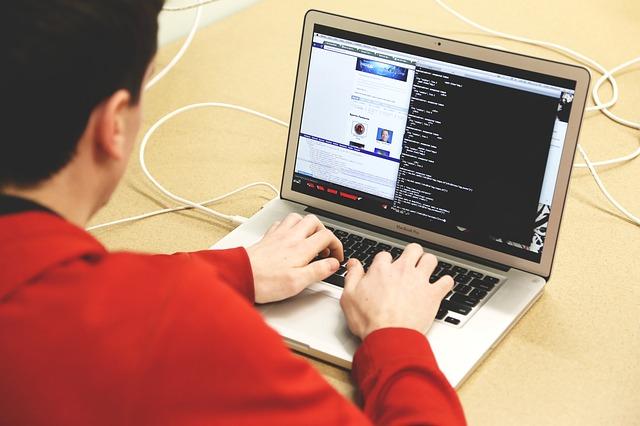 programming-hacker