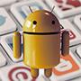 Yo-Androide-logo-web