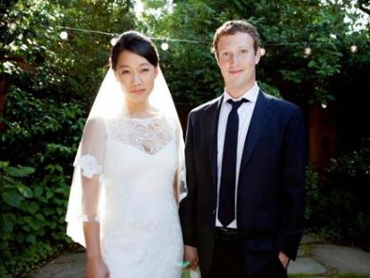 Facebook patenta herramienta que predice el día que te casaras