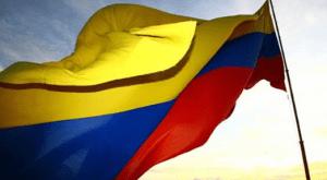 como cobrar dinero de google adsense youtube en colombia