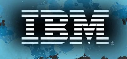 IBM COMPRA REDHAT