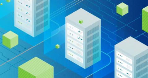 asegurar seguridad servidor linux