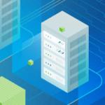 7 pasos para asegurar su servidor Linux