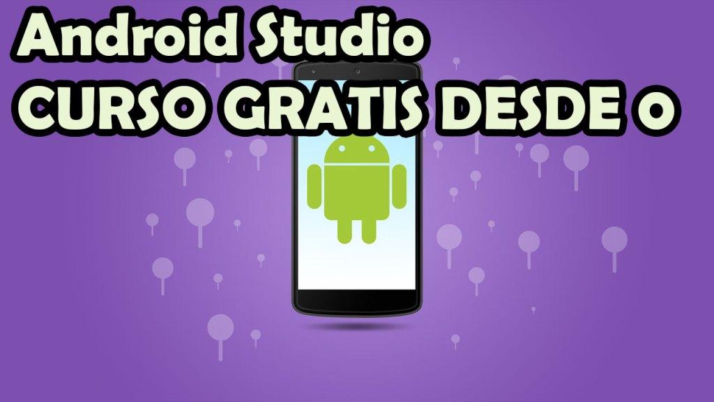 curso-android-studio-desde-cero-ccpleto