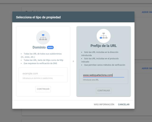 como evitar que te clonen tu pagina web