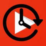 Cómo puedo programar un vídeo en mi canal de YouTube