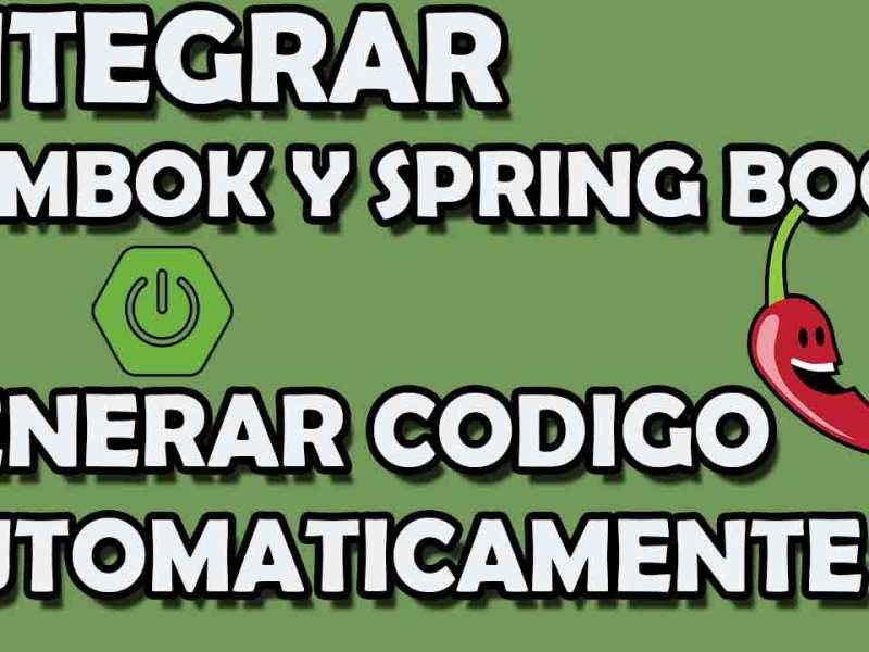 lombok-y-spring-boot-generar-codigo-automaticamente-configurar-sts