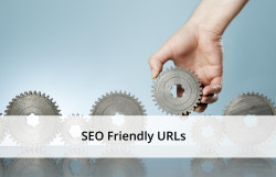 seo-friendly-urls