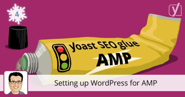 best_read_4_amp_joost_fi