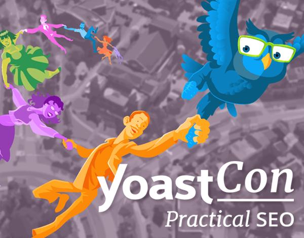 banner YoastCon