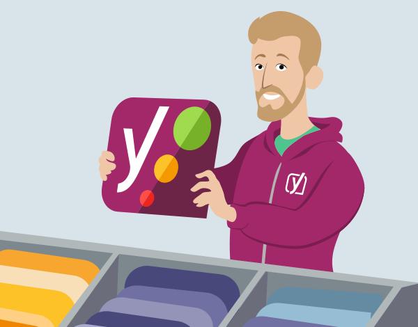 Yoast SEO: the #1 WordPress SEO plugin