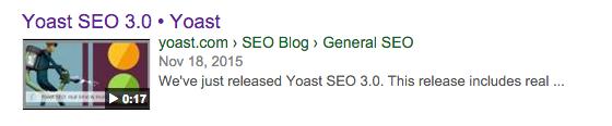 Yoast-seo-3.0-video-.png