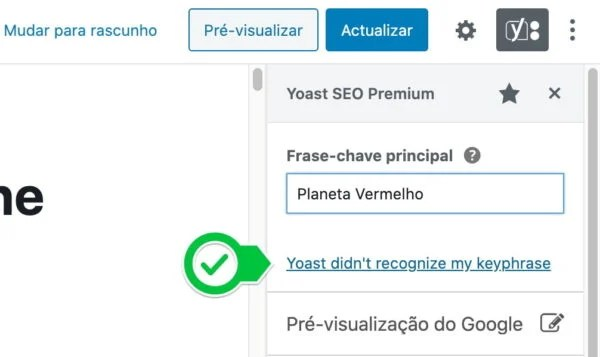 Yoast SEO 14.6: New languages with word form support