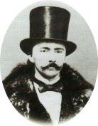H. Schliemann