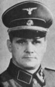 KIEFFER, Hans