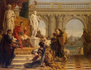 the-patron-client-relationship-in-ancient-rome
