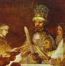 Gaius Iulius Civilis