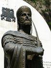 Constantino XI Palaiologos
